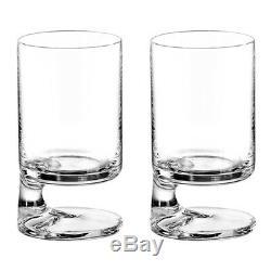 Arnolfo Di Cambio Smoke Wine Glasses (Set of 2)
