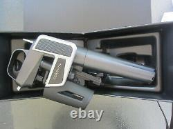 Coravin Model Two Wine Preservation System, (Slightly Used)
