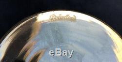 Waterford Crystal Stemware- Set Of 16-Kildare Wine Glass