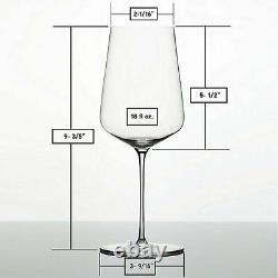 Zalto Denk'Art Universal Glass (SET OF 6) NEW